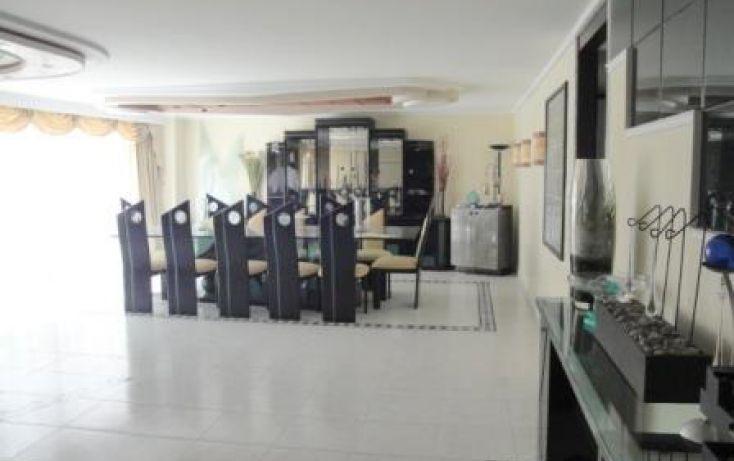 Foto de casa en venta en, lomas de chapultepec i sección, miguel hidalgo, df, 1616944 no 01