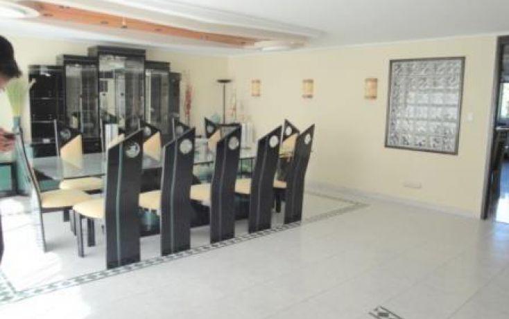 Foto de casa en venta en, lomas de chapultepec i sección, miguel hidalgo, df, 1616944 no 03