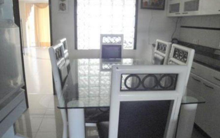 Foto de casa en venta en, lomas de chapultepec i sección, miguel hidalgo, df, 1616944 no 04