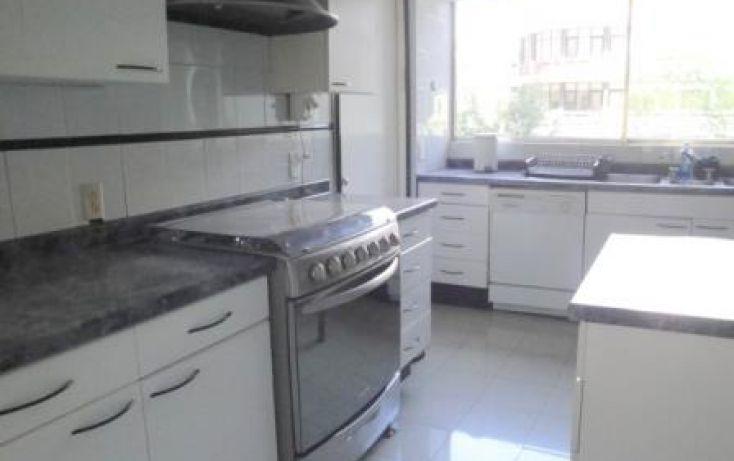 Foto de casa en venta en, lomas de chapultepec i sección, miguel hidalgo, df, 1616944 no 05