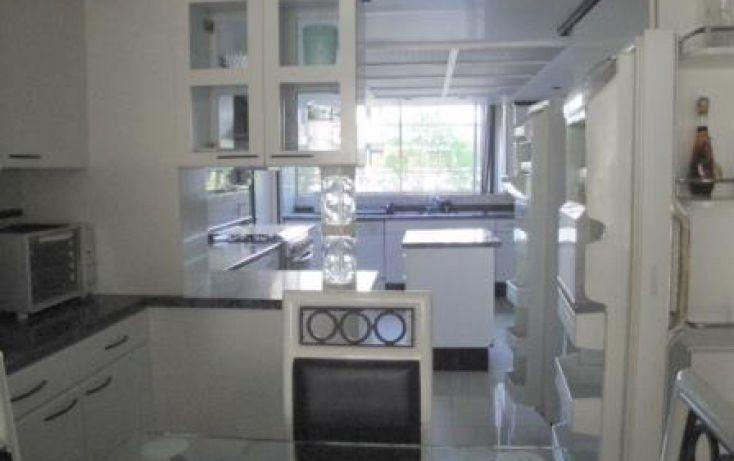 Foto de casa en venta en, lomas de chapultepec i sección, miguel hidalgo, df, 1616944 no 06