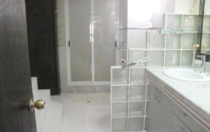 Foto de casa en venta en, lomas de chapultepec i sección, miguel hidalgo, df, 1616944 no 07