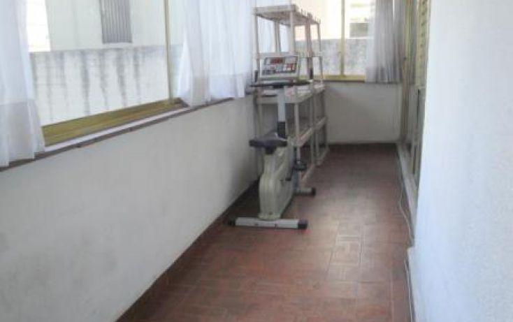 Foto de casa en venta en, lomas de chapultepec i sección, miguel hidalgo, df, 1616944 no 11
