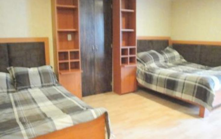 Foto de casa en venta en, lomas de chapultepec i sección, miguel hidalgo, df, 1616944 no 13