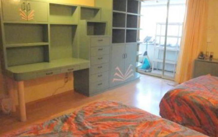 Foto de casa en venta en, lomas de chapultepec i sección, miguel hidalgo, df, 1616944 no 14
