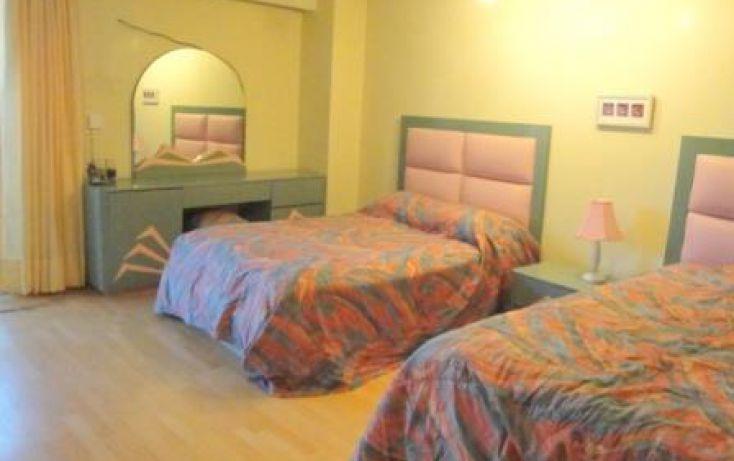 Foto de casa en venta en, lomas de chapultepec i sección, miguel hidalgo, df, 1616944 no 15