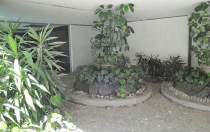 Foto de casa en venta en, lomas de chapultepec i sección, miguel hidalgo, df, 1616944 no 17