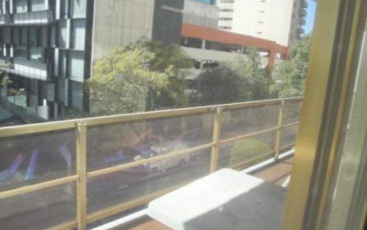 Foto de casa en renta en, lomas de chapultepec i sección, miguel hidalgo, df, 1616952 no 09