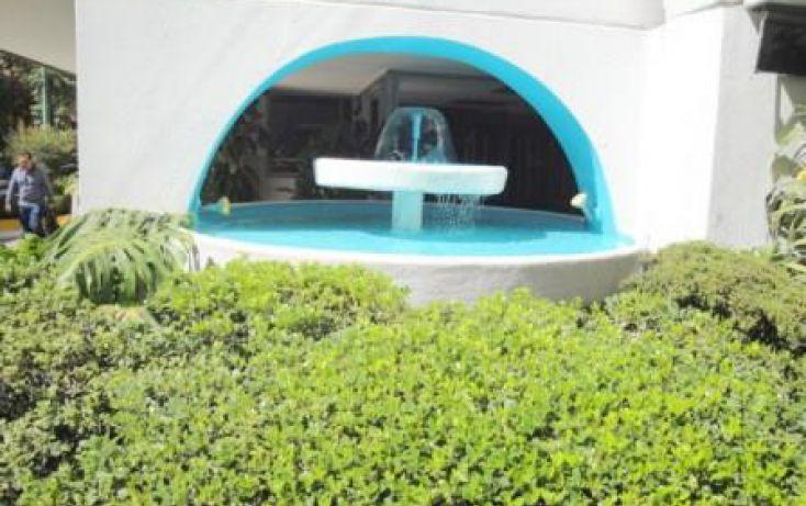 Foto de casa en renta en, lomas de chapultepec i sección, miguel hidalgo, df, 1616952 no 10