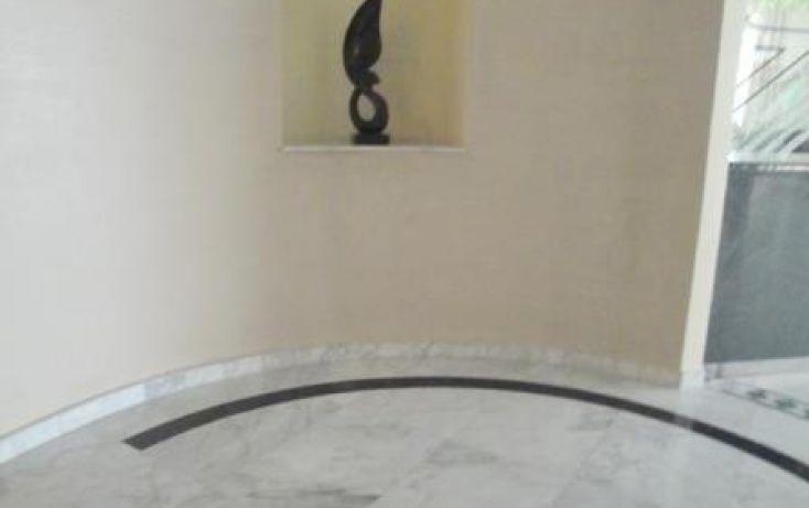 Foto de casa en renta en, lomas de chapultepec i sección, miguel hidalgo, df, 1616952 no 16