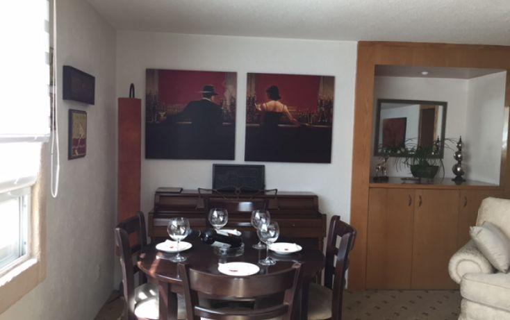 Foto de departamento en renta en, lomas de chapultepec i sección, miguel hidalgo, df, 1625545 no 02