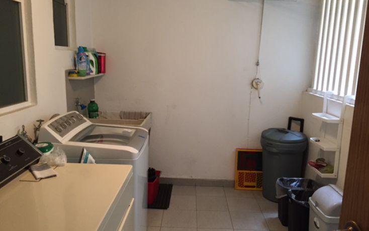 Foto de departamento en renta en, lomas de chapultepec i sección, miguel hidalgo, df, 1625545 no 09