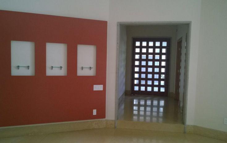 Foto de casa en venta en, lomas de chapultepec i sección, miguel hidalgo, df, 1632191 no 25
