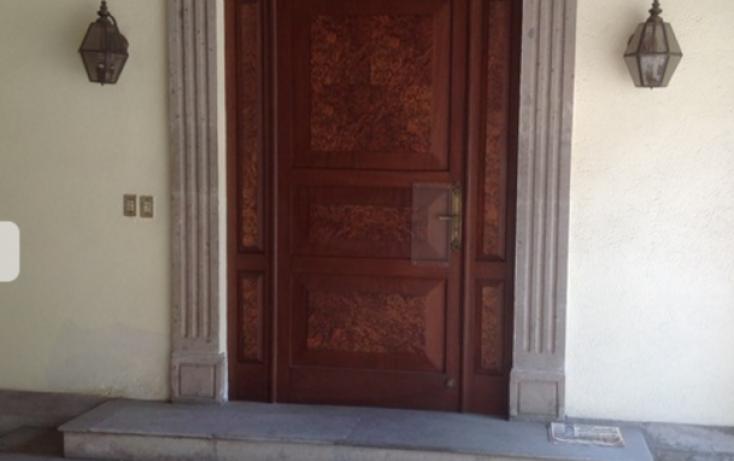 Foto de casa en renta en, lomas de chapultepec i sección, miguel hidalgo, df, 1646485 no 01