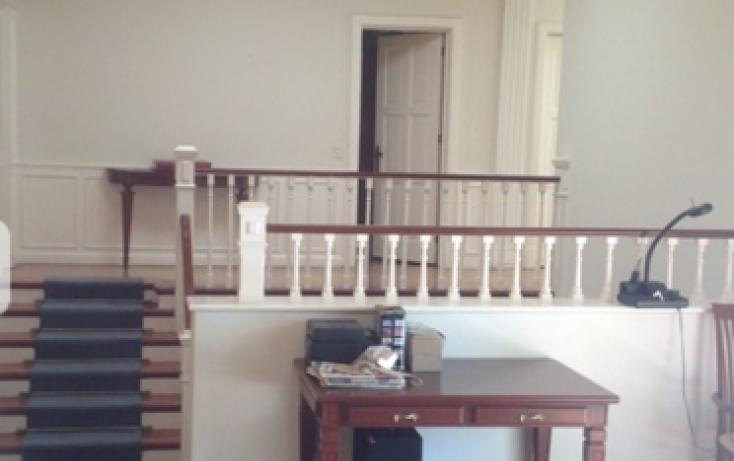Foto de casa en renta en, lomas de chapultepec i sección, miguel hidalgo, df, 1646485 no 04