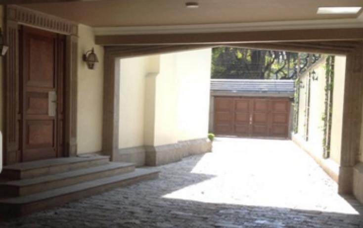 Foto de casa en renta en, lomas de chapultepec i sección, miguel hidalgo, df, 1646485 no 06