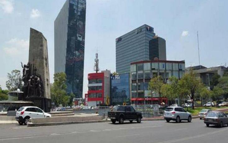 Foto de oficina en renta en, lomas de chapultepec i sección, miguel hidalgo, df, 1658532 no 02