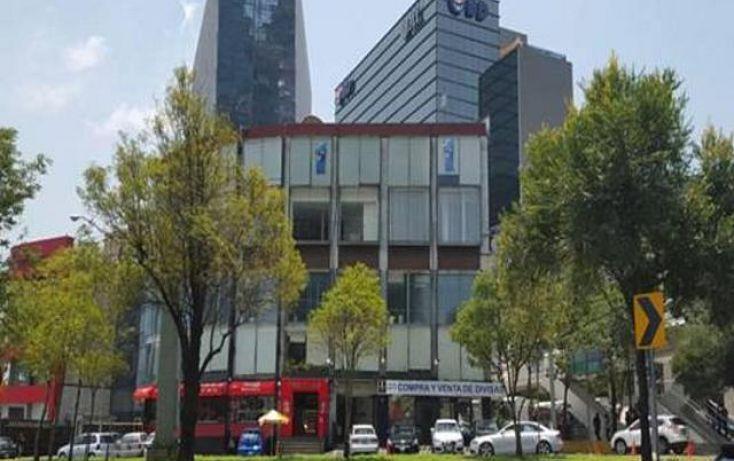 Foto de oficina en renta en, lomas de chapultepec i sección, miguel hidalgo, df, 1658532 no 03