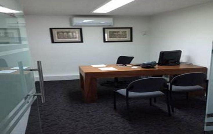 Foto de oficina en renta en, lomas de chapultepec i sección, miguel hidalgo, df, 1658532 no 04