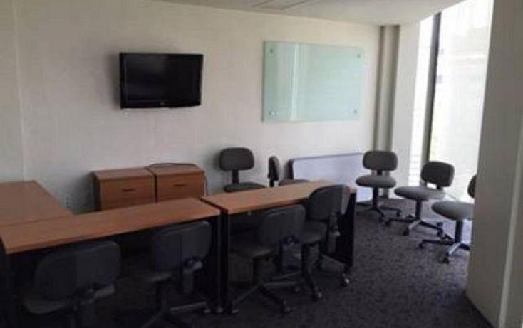 Foto de oficina en renta en, lomas de chapultepec i sección, miguel hidalgo, df, 1658532 no 06