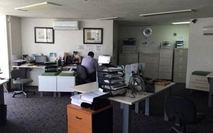 Foto de oficina en renta en, lomas de chapultepec i sección, miguel hidalgo, df, 1658532 no 09