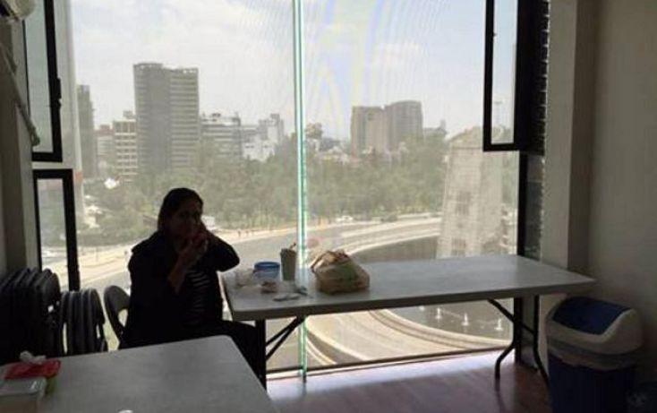 Foto de oficina en renta en, lomas de chapultepec i sección, miguel hidalgo, df, 1658532 no 11