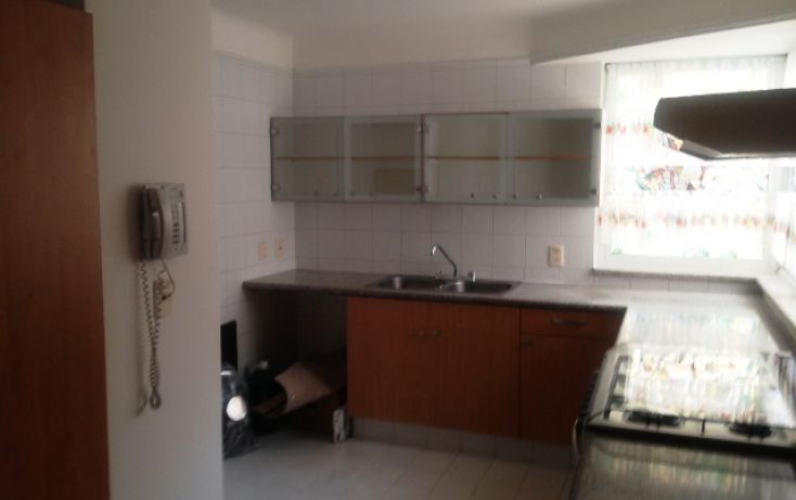 Foto de departamento en renta en, lomas de chapultepec i sección, miguel hidalgo, df, 1658580 no 03