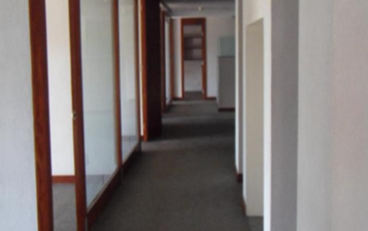 Foto de oficina en renta en, lomas de chapultepec i sección, miguel hidalgo, df, 1663595 no 02