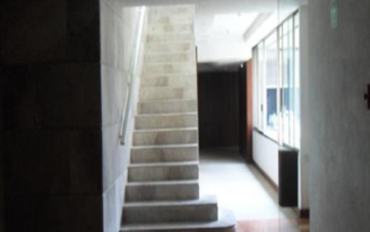 Foto de oficina en renta en, lomas de chapultepec i sección, miguel hidalgo, df, 1663595 no 04