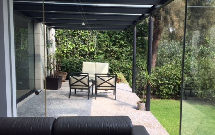 Foto de casa en venta en, lomas de chapultepec i sección, miguel hidalgo, df, 1665771 no 02