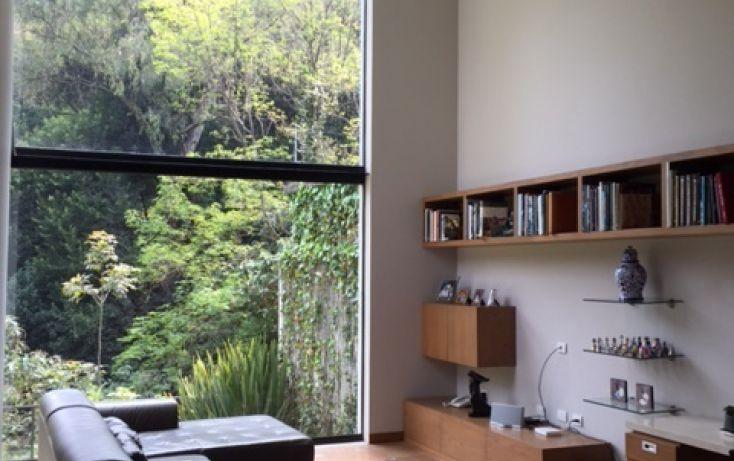 Foto de casa en venta en, lomas de chapultepec i sección, miguel hidalgo, df, 1665771 no 04