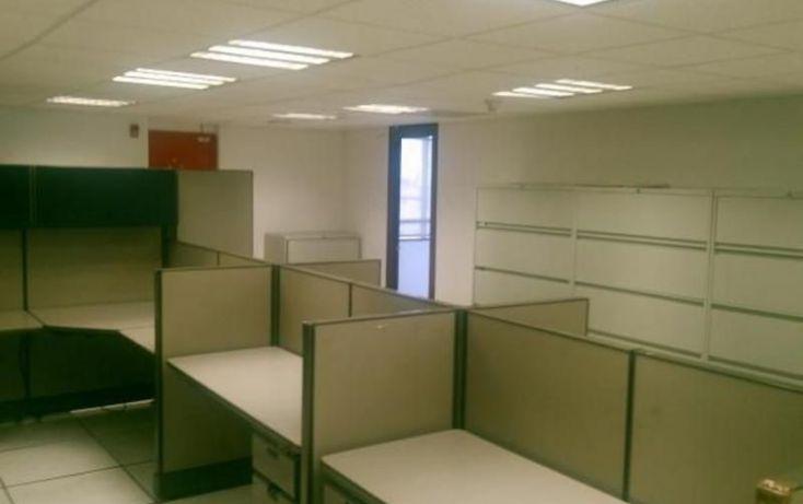 Foto de oficina en renta en, lomas de chapultepec i sección, miguel hidalgo, df, 1676256 no 02