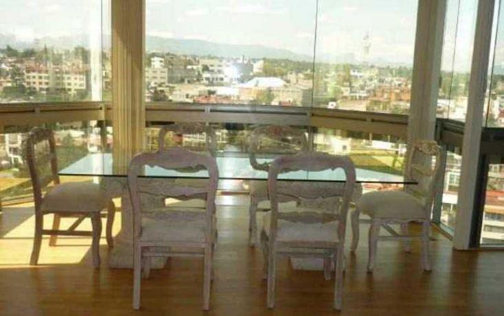 Foto de departamento en renta en, lomas de chapultepec i sección, miguel hidalgo, df, 1693422 no 02