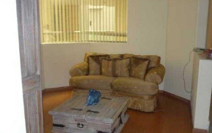Foto de departamento en renta en, lomas de chapultepec i sección, miguel hidalgo, df, 1693422 no 04
