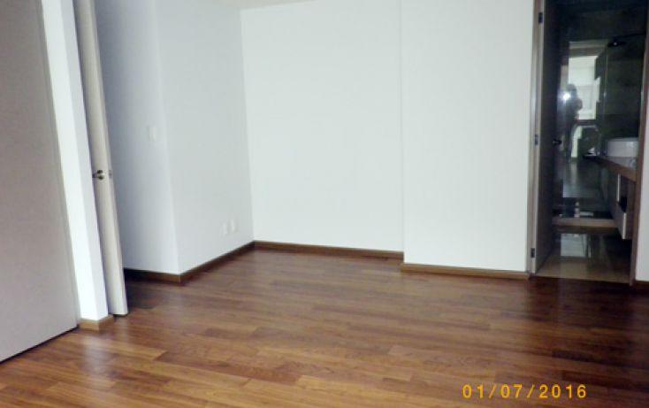Foto de departamento en renta en, lomas de chapultepec i sección, miguel hidalgo, df, 1732592 no 06