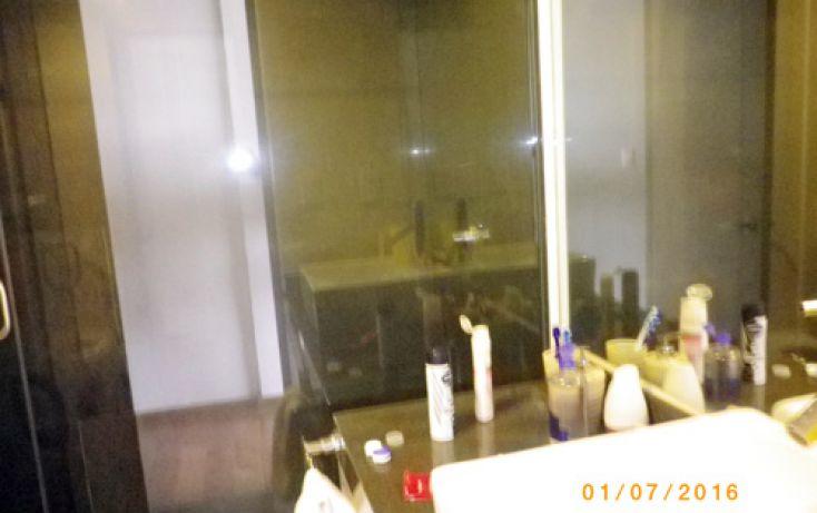 Foto de departamento en renta en, lomas de chapultepec i sección, miguel hidalgo, df, 1732592 no 09
