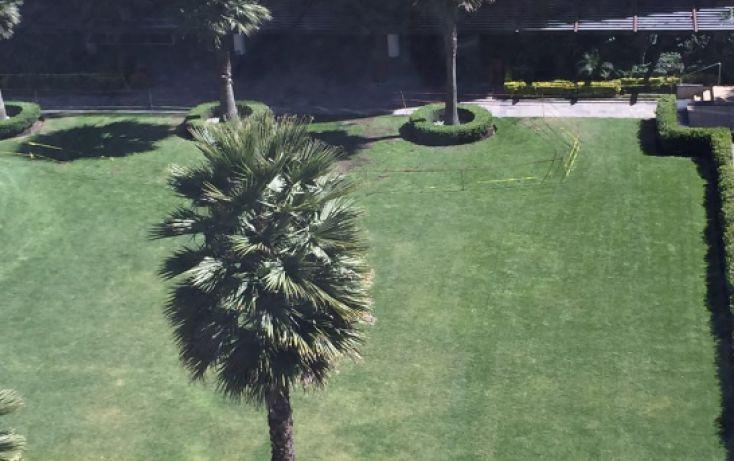 Foto de departamento en renta en, lomas de chapultepec i sección, miguel hidalgo, df, 1738508 no 05