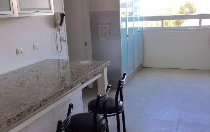 Foto de departamento en renta en, lomas de chapultepec i sección, miguel hidalgo, df, 1738508 no 08