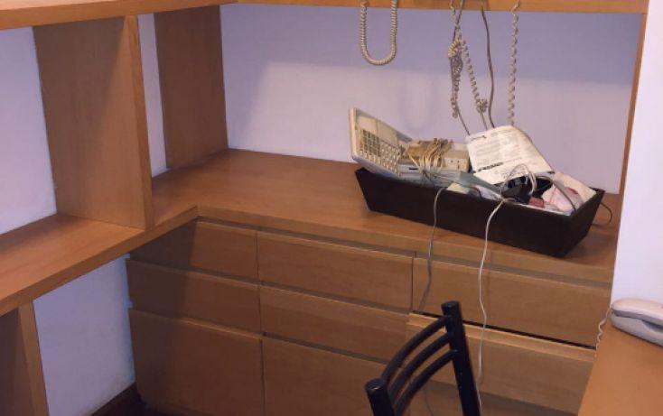 Foto de departamento en renta en, lomas de chapultepec i sección, miguel hidalgo, df, 1738508 no 09