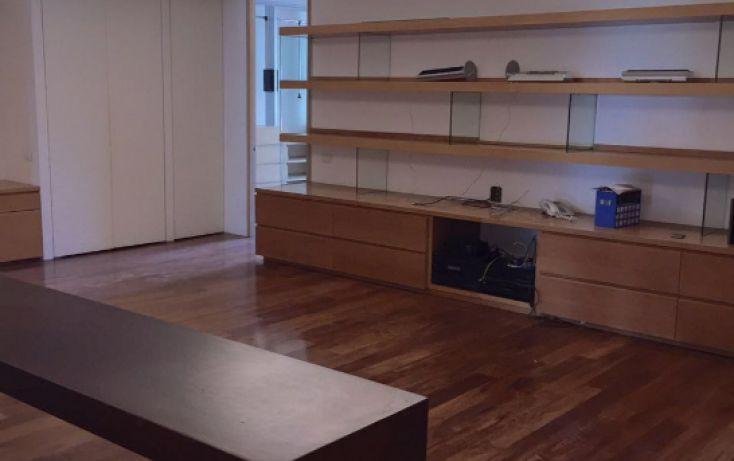 Foto de departamento en renta en, lomas de chapultepec i sección, miguel hidalgo, df, 1738508 no 10