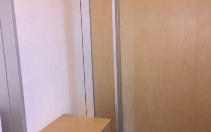 Foto de departamento en renta en, lomas de chapultepec i sección, miguel hidalgo, df, 1738508 no 16