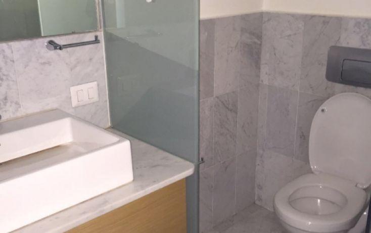 Foto de departamento en renta en, lomas de chapultepec i sección, miguel hidalgo, df, 1738508 no 19