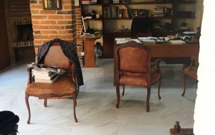 Foto de casa en venta en, lomas de chapultepec i sección, miguel hidalgo, df, 1739115 no 03