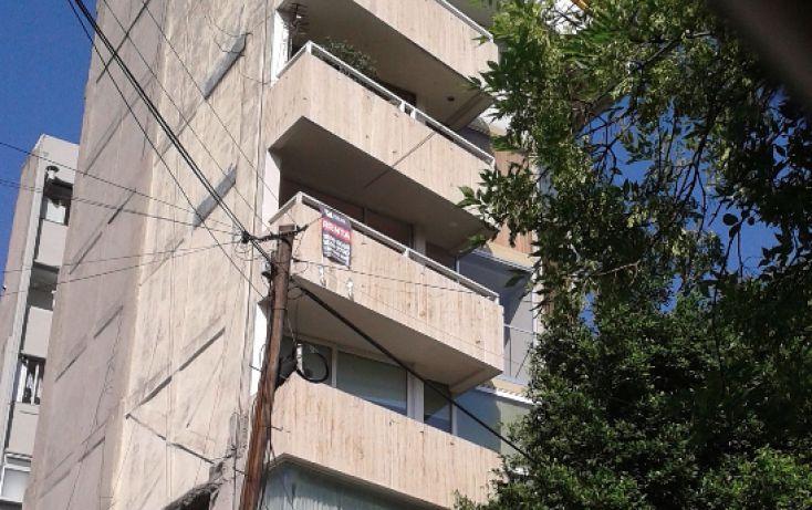 Foto de departamento en renta en, lomas de chapultepec i sección, miguel hidalgo, df, 1743687 no 01