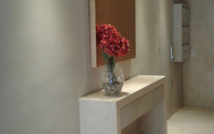 Foto de departamento en renta en, lomas de chapultepec i sección, miguel hidalgo, df, 1743687 no 02