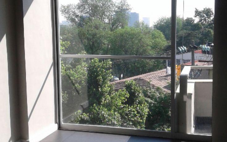 Foto de departamento en renta en, lomas de chapultepec i sección, miguel hidalgo, df, 1743687 no 04