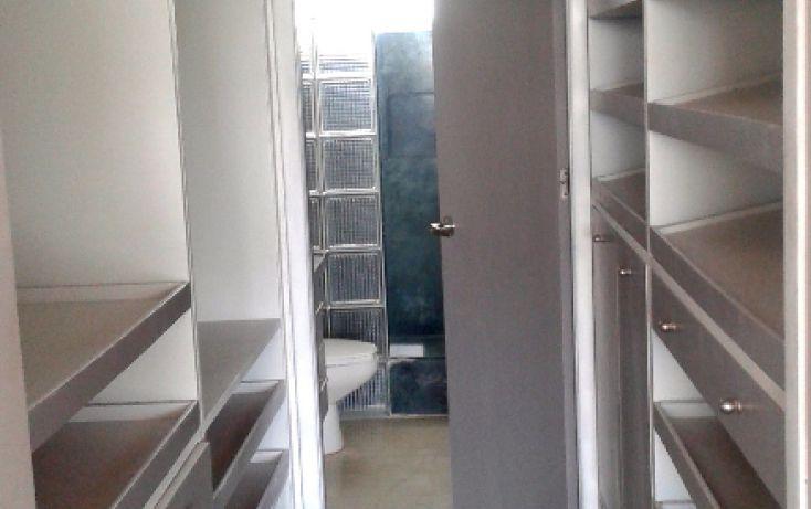Foto de departamento en renta en, lomas de chapultepec i sección, miguel hidalgo, df, 1743687 no 08