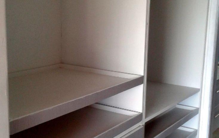 Foto de departamento en renta en, lomas de chapultepec i sección, miguel hidalgo, df, 1743687 no 09