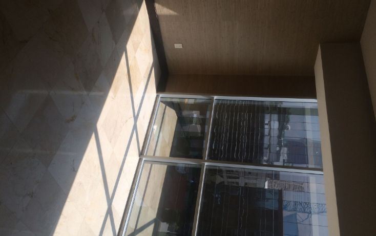 Foto de oficina en renta en, lomas de chapultepec i sección, miguel hidalgo, df, 1756540 no 02