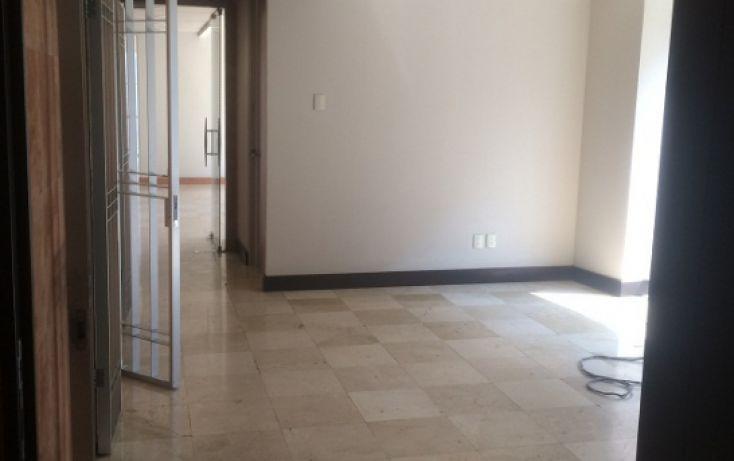 Foto de oficina en renta en, lomas de chapultepec i sección, miguel hidalgo, df, 1756540 no 04